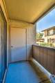 1402 Guadalupe Road - Photo 44