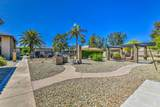 1402 Guadalupe Road - Photo 45