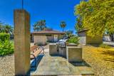 1402 Guadalupe Road - Photo 49
