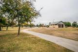 1402 Guadalupe Road - Photo 59