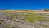 17800 Lower Territory Road - Photo 5