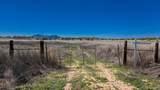 17800 Lower Territory Road - Photo 6