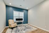 6617 Morningside Drive - Photo 43