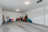 6617 Morningside Drive - Photo 46