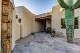 5808 Paseo Dulce - Photo 2