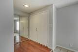 8224 32ND Avenue - Photo 26