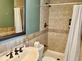 7308 Diamond Street - Photo 21