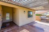 14434 Saguaro Boulevard - Photo 26