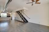 529 Ames Place - Photo 6