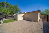 389 Navajo Street - Photo 16