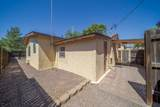389 Navajo Street - Photo 17