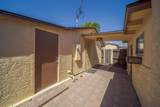 389 Navajo Street - Photo 18