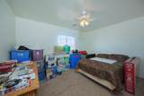 8471 Altos Drive - Photo 12