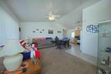 8471 Altos Drive - Photo 3