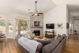 5440 Woodridge Drive - Photo 14