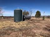 11500 Duck Tank Road - Photo 35