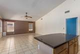 9935 Runion Drive - Photo 12