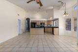 9935 Runion Drive - Photo 17