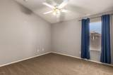 9935 Runion Drive - Photo 20