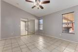 9935 Runion Drive - Photo 25