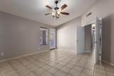 9935 Runion Drive - Photo 26