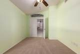 9935 Runion Drive - Photo 32