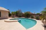 9935 Runion Drive - Photo 37