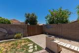 9935 Runion Drive - Photo 40