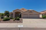9935 Runion Drive - Photo 41