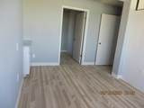 15850 35TH Avenue - Photo 2