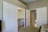17491 Sunset Trail - Photo 26