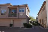 42424 Gavilan Peak Parkway - Photo 24