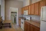 42424 Gavilan Peak Parkway - Photo 7