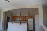 42424 Gavilan Peak Parkway - Photo 9