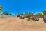 1863 Buena Vista Drive - Photo 19
