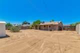 1863 Buena Vista Drive - Photo 21