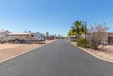 950 Meridian Road - Photo 15
