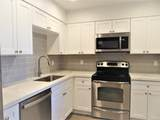 9430 Mission Lane - Photo 4