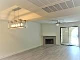 9430 Mission Lane - Photo 5