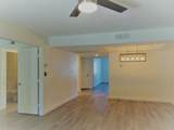 9430 Mission Lane - Photo 6
