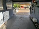 6202 Keim Drive - Photo 10
