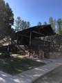 1022 Hunter Creek Drive - Photo 1
