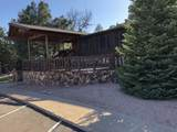 1022 Hunter Creek Drive - Photo 2