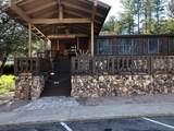 1022 Hunter Creek Drive - Photo 3