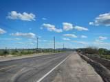 30823 South Mountain Avenue - Photo 12