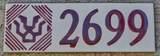 2699 Cedar Place - Photo 64