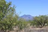 021 Lane Ranch Road - Photo 1