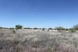 021 Lane Ranch Road - Photo 10