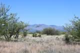 021 Lane Ranch Road - Photo 2