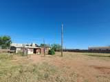 2660 Sulphur Springs Road - Photo 19